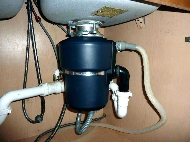 springboro-garbage-disposal-repair