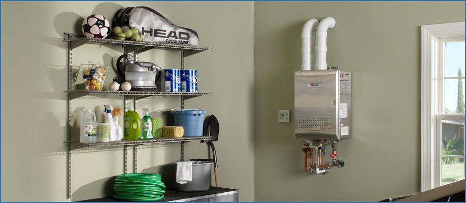 springboro-tankless-water-heater