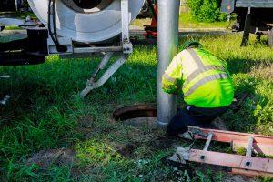 springboro plumber