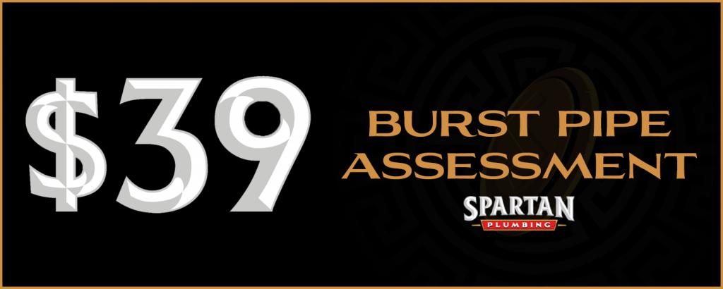 burst-pipe-assessment